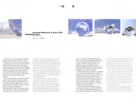 Oris / 2003