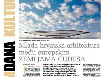 Vjesnik / 2006