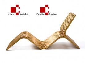 nagrada 'Izvorno hrvatsko' za 'boomerang'