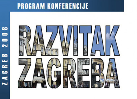 predavanje: SUPERHRVATSKA / 2008