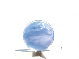 skupna izložba START - projekt ronilački klub u Galeriji Karas / 2003