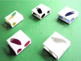 predavanje: Institut futurizma / 2010