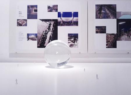 skupna izložba –  AkvizicijeMUO – Iz prošlosti za budućnost / 2013