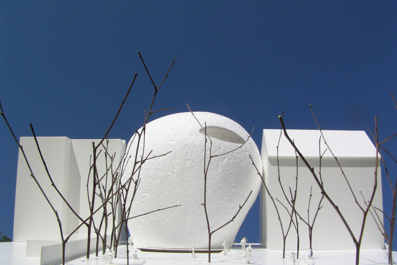ALU Artforum Zagreb • center for art affirmation