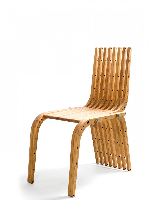 boomerang • multifunctional furniture
