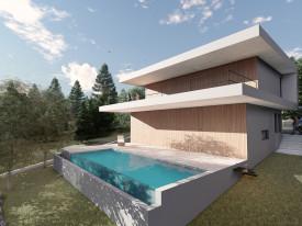 Kuća NV