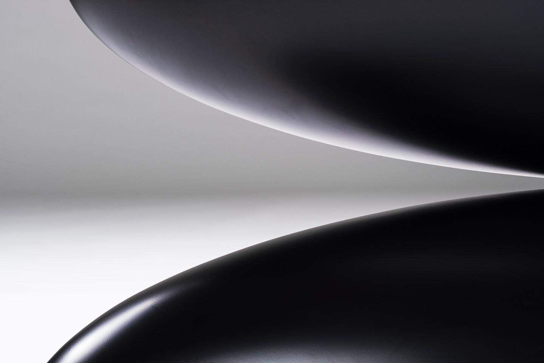 sculpt table • detail
