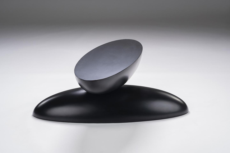 sculpt table • rotation